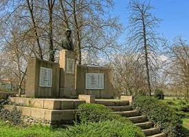 Утре: БСП почита паметта на Методи Шаторов и боя на Милеви скали