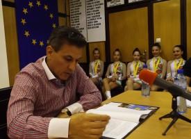 """Тодор Попов: Предстои стартът на ремонтите в """"Марица"""" и """"Моста на Лютата"""""""