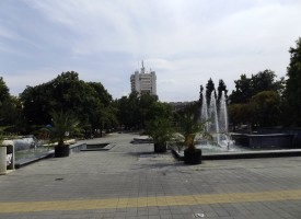 Община Пазарджик стартира разработването на Инвестиционна програма