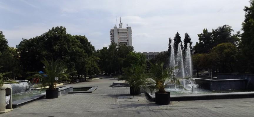 Директорът на РИОСВ издаде актове за установяване на публично държавно вземане на седем общини
