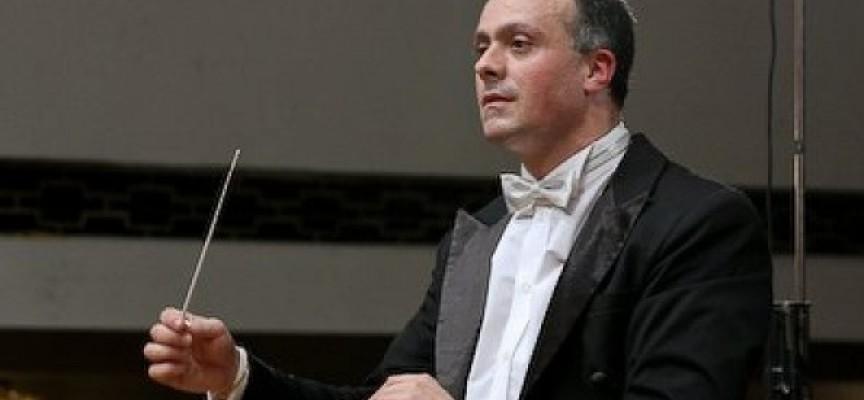Симфониците откриват сезона с Менделсон