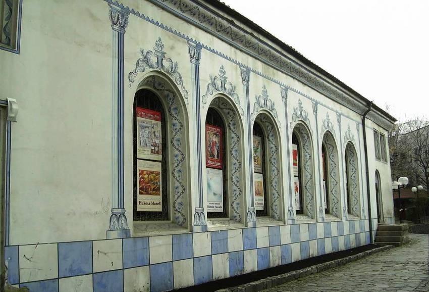 10sinagoga