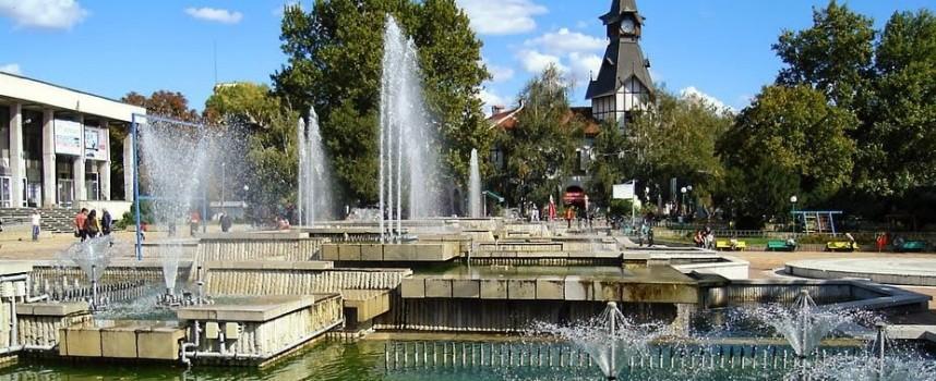 Довечера: В ОИК – Пазарджик теглят жребия за номера на бюлетините