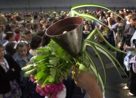 РЗИ: 124 школа в областта са готови за първия учебен ден