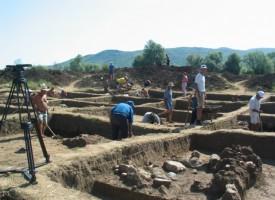 Бюрото на ЕП в България с конкурс за снимка и рисунка посветени на културното ни наследство
