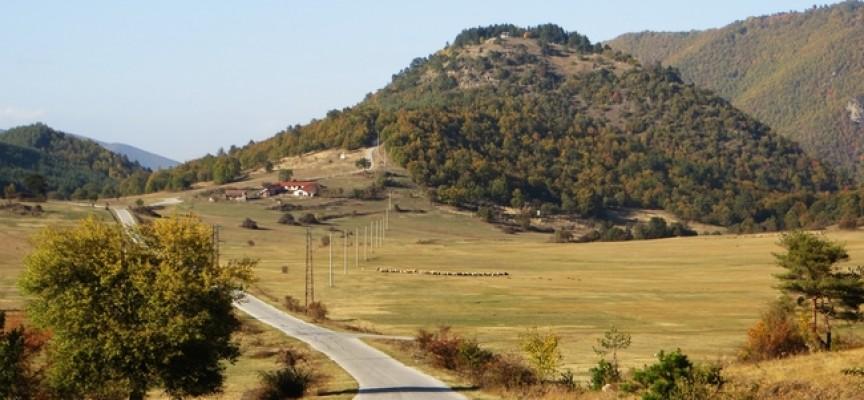 Ракитово кани на полумаратон в чест на Балканската война