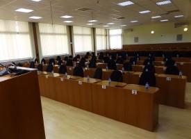 Вижте кои партии и коалиции се регистрираха за предстоящите избори в Пазарджик
