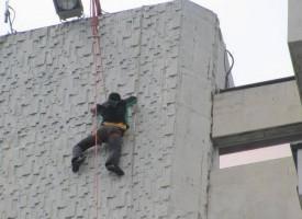 Търсят се желаещи да изкачат общината