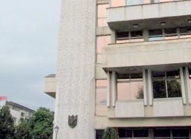 Движение за европейска интеграция регистрира листа в Пазарджик