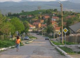 Вижте избирателната активност в област Пазарджик към 20.30 ч., Сърница с 64,61%, първи ли са ДПС?