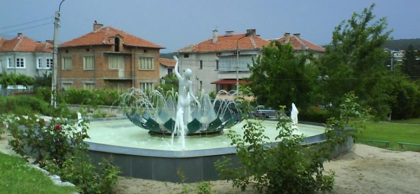 Община Стрелча предупреди гражданите, да внимават с огъня