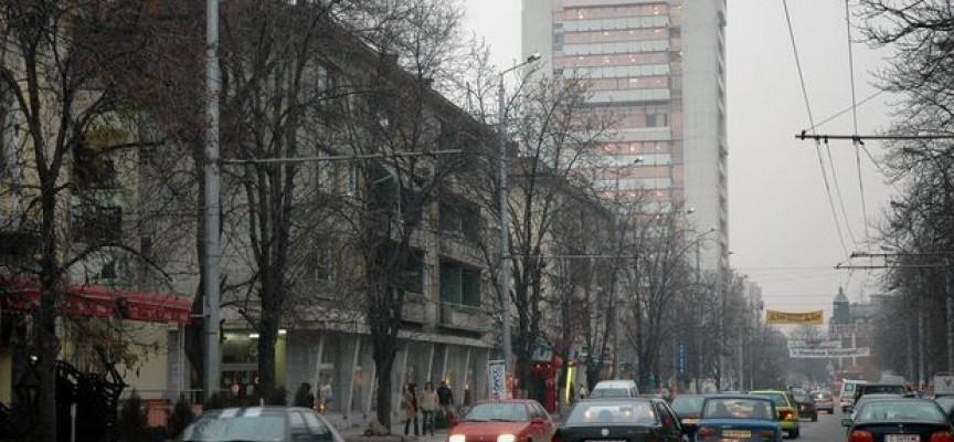 Атака регистрира кандидат за кмет на Пазарджик и листа със съветници