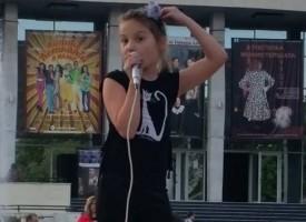 """ОДК организира конкурс за изпълнители """"Пътят към звездите"""""""