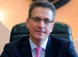 Тодор Попов към лекарите: Благодарим за грижите и всеотдайния труд