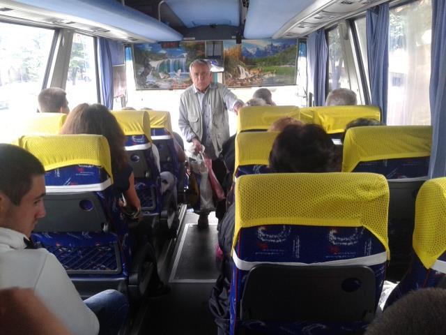 27avtobusi1