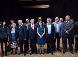 Стоян Парпулов: Може да се прави и без да се краде