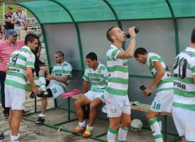 Балкан губи с 0-2 в Ихтиман