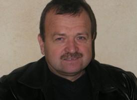 В Пазарджик: Българска социалдемокрация първа регистрира участие в предстоящия вот
