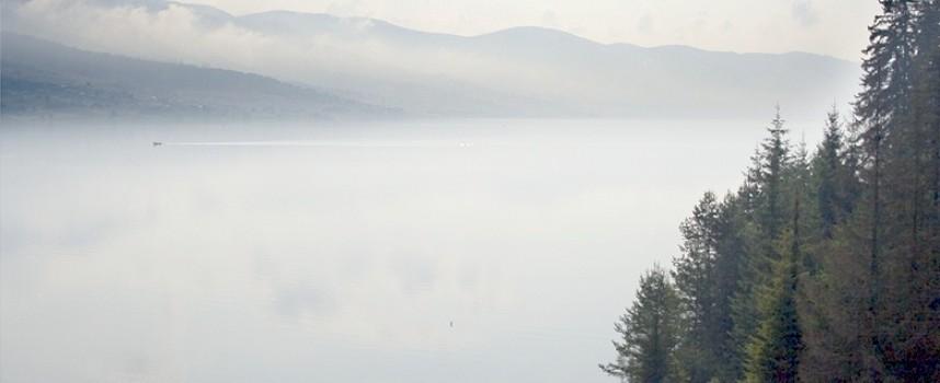 Цех в Ракитово и ваканционно селище са санкционирани от РИОСВ
