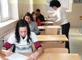 От 1 октомври: Вдигат заплатите на учителите
