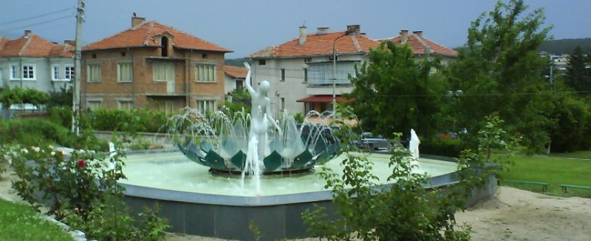 Двамата кандидат – кметове на Стрелча вече са съветници