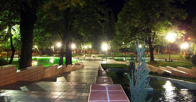 03pe-park