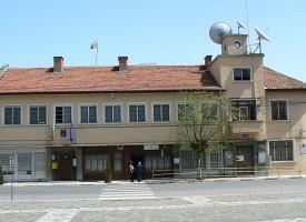 Административният съд: Благой Харизанов е кметът на Радилово