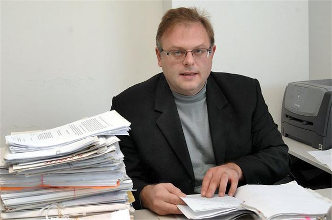 06ATANAS ILIEV