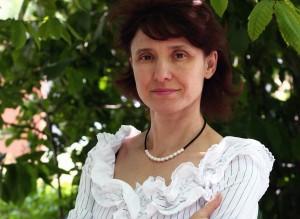 16Маргарита Иванова