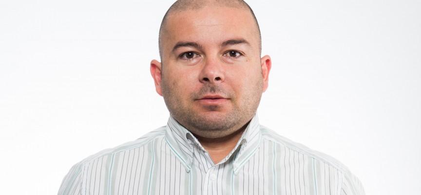 АБВ подкрепят кандидата на ГЕРБ за кмет на село Синитево