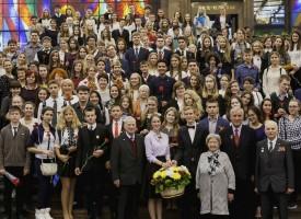 Брациговски ученички ни представиха на международен форум в Москва