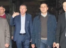 Найден Шопов: Инвестициите в Пазарджик минават през административно обслужване, което трябва да е отворено за бизнеса