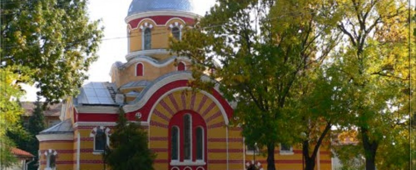 ДПС и БСП с кметове в Костандово и Дорково, балотаж за Ракитово