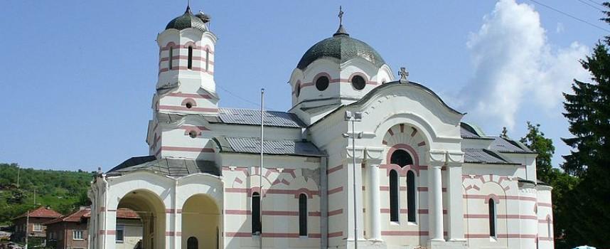 Внесоха обвинителния акт срещу пусната под гаранция собственичка на къща за гости в Батак