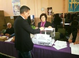 Тодор Попов: Днес всичко е в ръцете на пазарджиклии