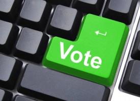 Захари Карабашлиев: Гласувай на референдума