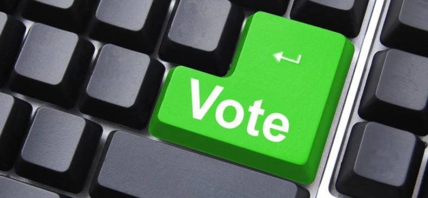 В Пазарджик: Общинската избирателна комисия насрочи балотажа в 5-те села