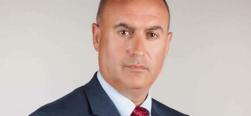 Гурко Митев става депутат?