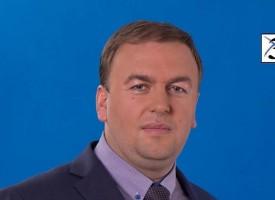 Окончателно: Неби Бозов е кмет на Сърница, в селата печелят ДПС и ГЕРБ