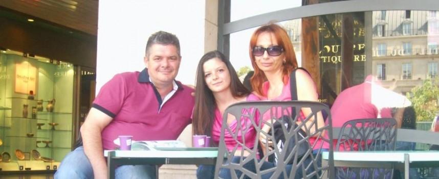 Новият кмет: Петко Петков е брациговски зет