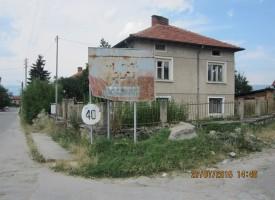 Изтекла газ взриви джип в Ракитово