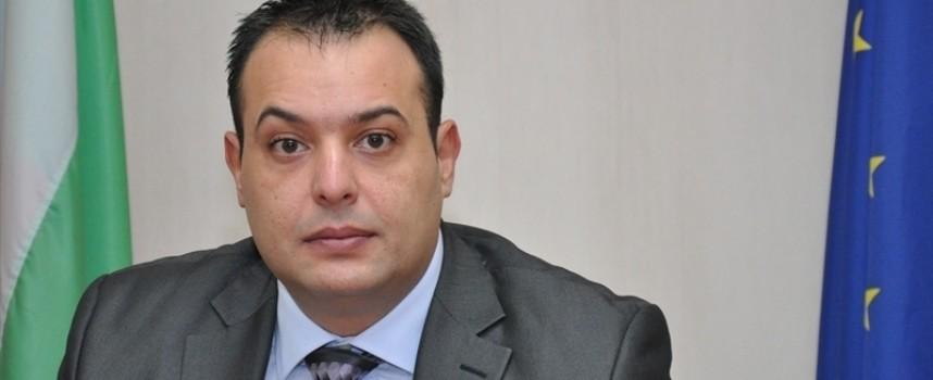 Трендафил Величков: Призовавам съда и прокуратурата да забранят ДОСТ