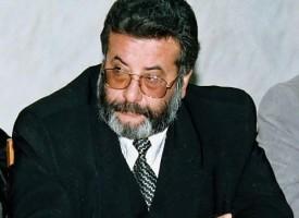 Рекорд в Батак: За четвърти път Петър Паунов спечели от раз