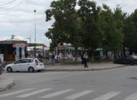 Община Септември осъмна със запорирани сметки