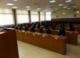 Тодор Веселинов Попов спечели 5% доверие