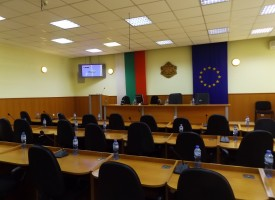 47 153 души гласуваха днес в Пазарджик и общината, 1100 гласа дават място на съветник