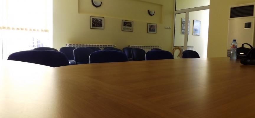 ДС ви представя своите кандидати за кметове и общински съветници