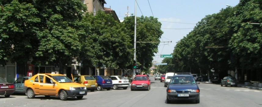 EVN България с допълнителни дежурни екипи по време на изборния ден