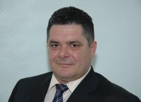 Петко Петков: Дали сме отрицателно становище за проучването в Жребичко