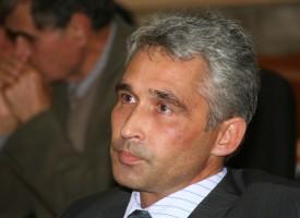 Димитър Петков стана шеф на БЧК, д-р Фани Петрова – заместник